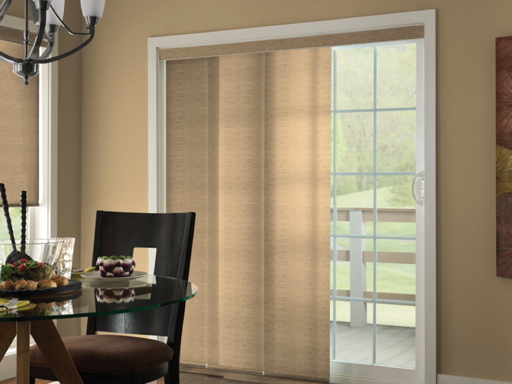 Blinds For Less Window Products