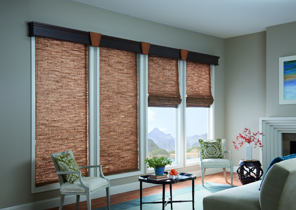 lg wood shades elite graber traditions style sup do blinds