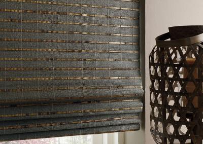 HunterDouglas Provenance® Woven Wood