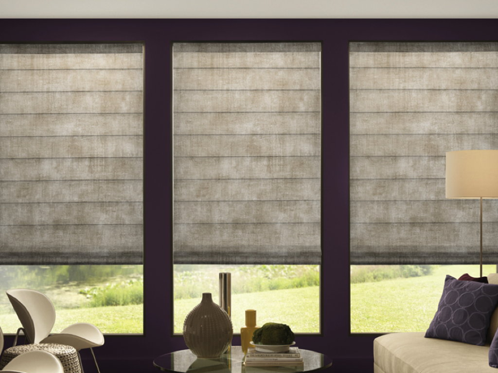rollerpurple roller purple no window shades drapery comfortex blinds pattern